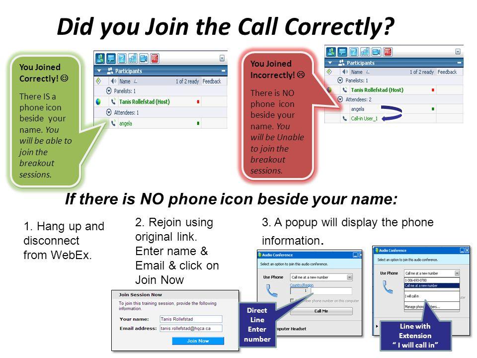 Vous nêtes pas bien connecté.On ne voit pas d icône de téléphone près de votre nom.
