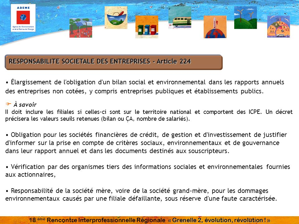 OUTILS ECORESPONSABILITE http://www.administrations-ecoresponsables.ademe.fr/inscription.php 1.