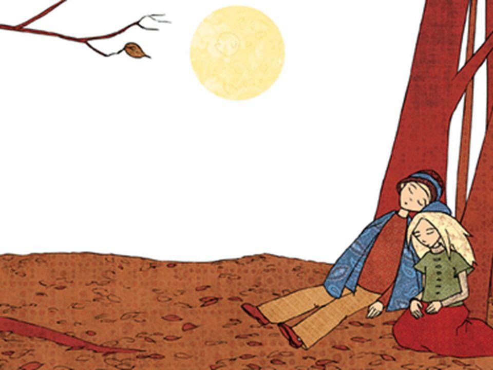 Hansel et Gretel ont certes échappé à la mort en brûlant laffreuse sorcière.