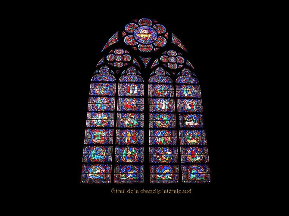 Sainte Jeanne dArc