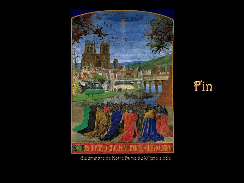Détail du reliquaire de la Sainte Couronne dEpines
