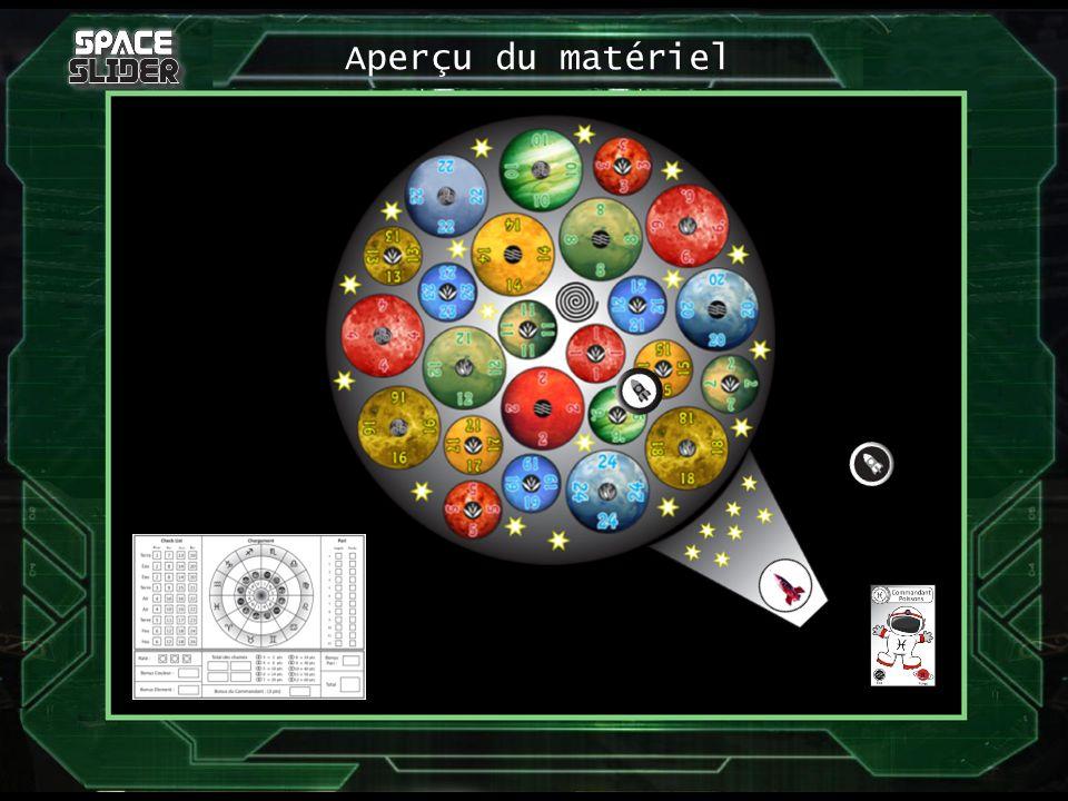 Proto jeu Garnoul V.4 – Octobre 2012
