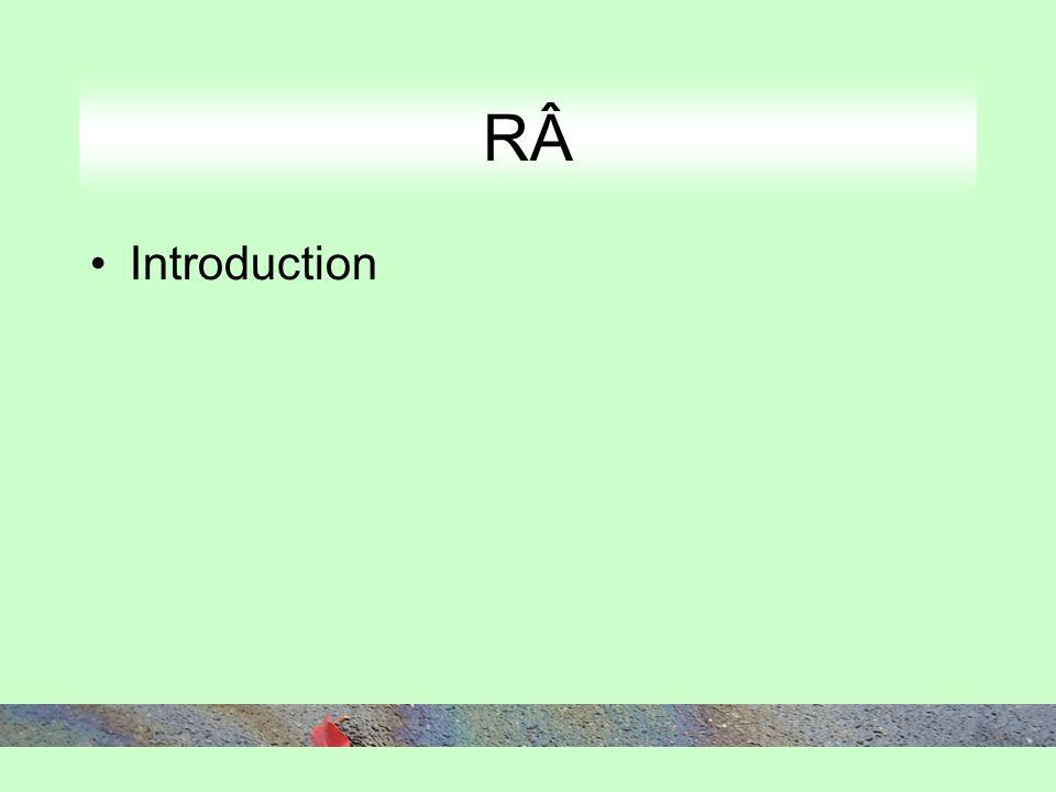 ENGRAIS Les engrais verts –Les critères de choix Rapidité d installation Développement racinaire et effet sur la structure du sol Masse du couvert végétal Qualités apicoles (plantes mellifères) Intérêt dans la lutte contre le lessivage des nitrates
