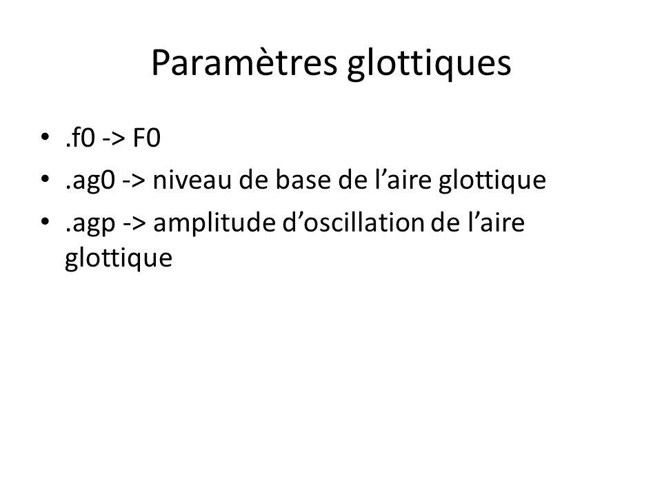 Analogue à VTF_fric, excepté… Que la position de la source (en no. de sections à partir de la glotte) peut être précisée dans le fichier daire de la c