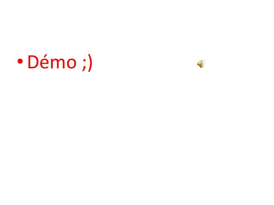 ex. fichier.f0 Nombre total de cibles temporelle N.B. Les cibles temporelles des paramètres glottiques peuvent ne pas coïncider avec celles des paramè