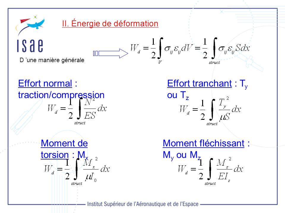 Centre de gravité Le centre de gravité G d une section est le point tel que le moment statique de la section par rapport à n importe quel axe passant par ce point est nul.
