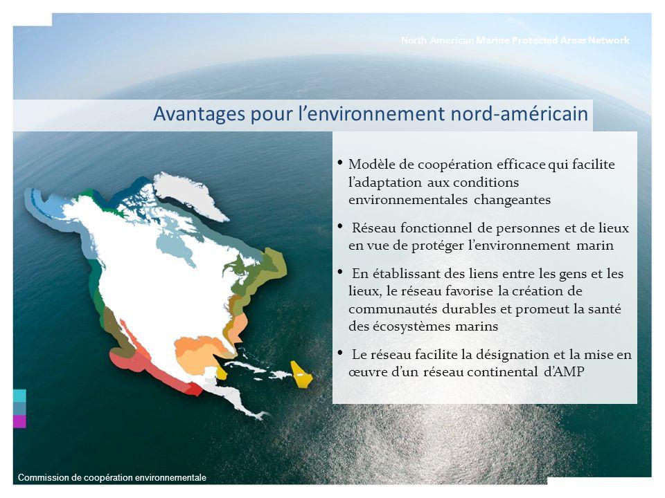 Modèle de coopération efficace qui facilite ladaptation aux conditions environnementales changeantes Réseau fonctionnel de personnes et de lieux en vu