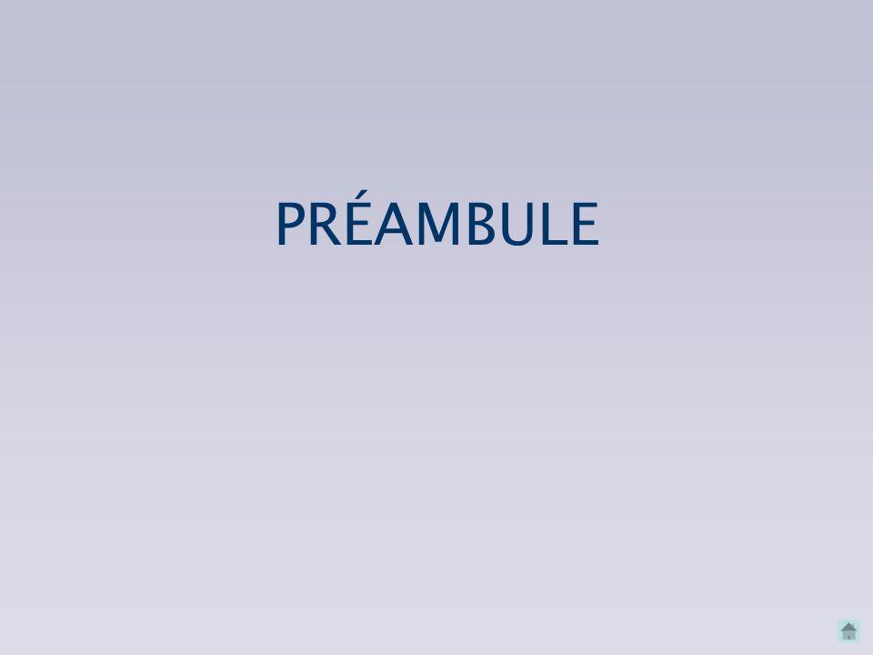 CONNAISSANCES INDISPENSABLES PRINCIPE DE CONSTRUCTION ET DIMENSIONNEMENT DE LA PTL PRINCIPE DE CONSTRUCTION ET DIMENSIONNEMENT DE LA PTL PRISE EN COMP