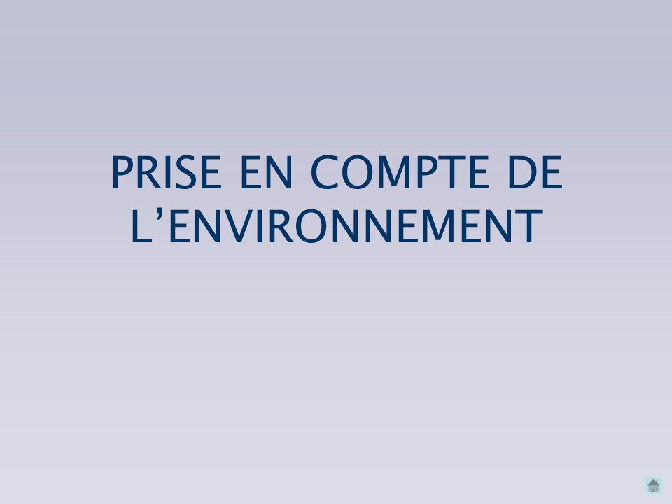 RÉALISATIONRÉALISATION CONSTRUCTIONCONSTRUCTION PRÉPARATIONPRÉPARATION CNVV CNVV – avril 2007 La prise de terrain peut être décomposée en 3 phases : L