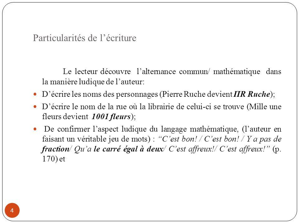 Auteur-langage-lecteur-traducteur 15 Langage - traducteur.