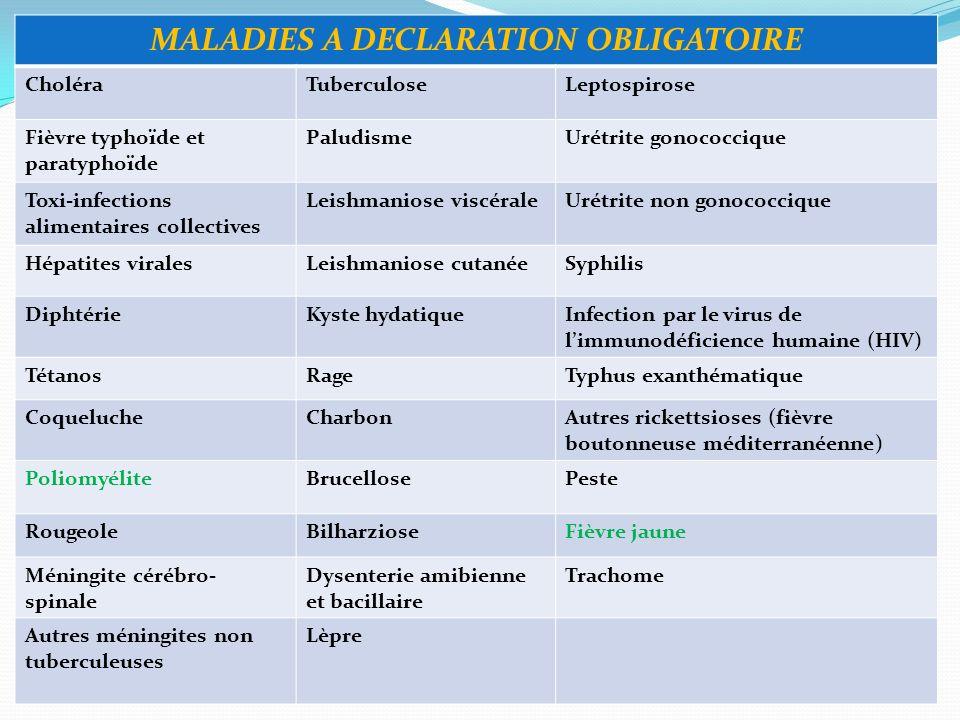 La dengue sévère est une des grandes causes de maladie grave et de mortalité chez les enfants dans certains pays dAsie et dAmérique latine.