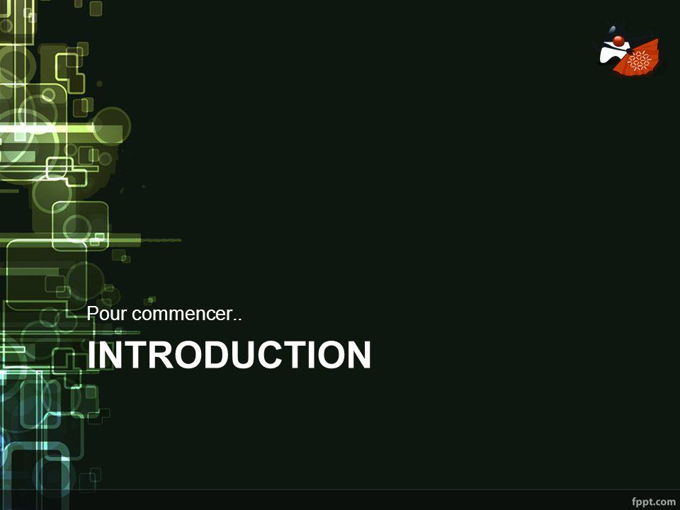 Introduction: Le speaker –Hubert GREGOIRE Formation Systèmes & Réseaux, EPITA94 + de 20 ans dexpérience –Directeur Technique chez Editeur leader de lachat public –Formateur Learning Tree Internationnal Titres: Sécurité Web et mobiles, Dév.