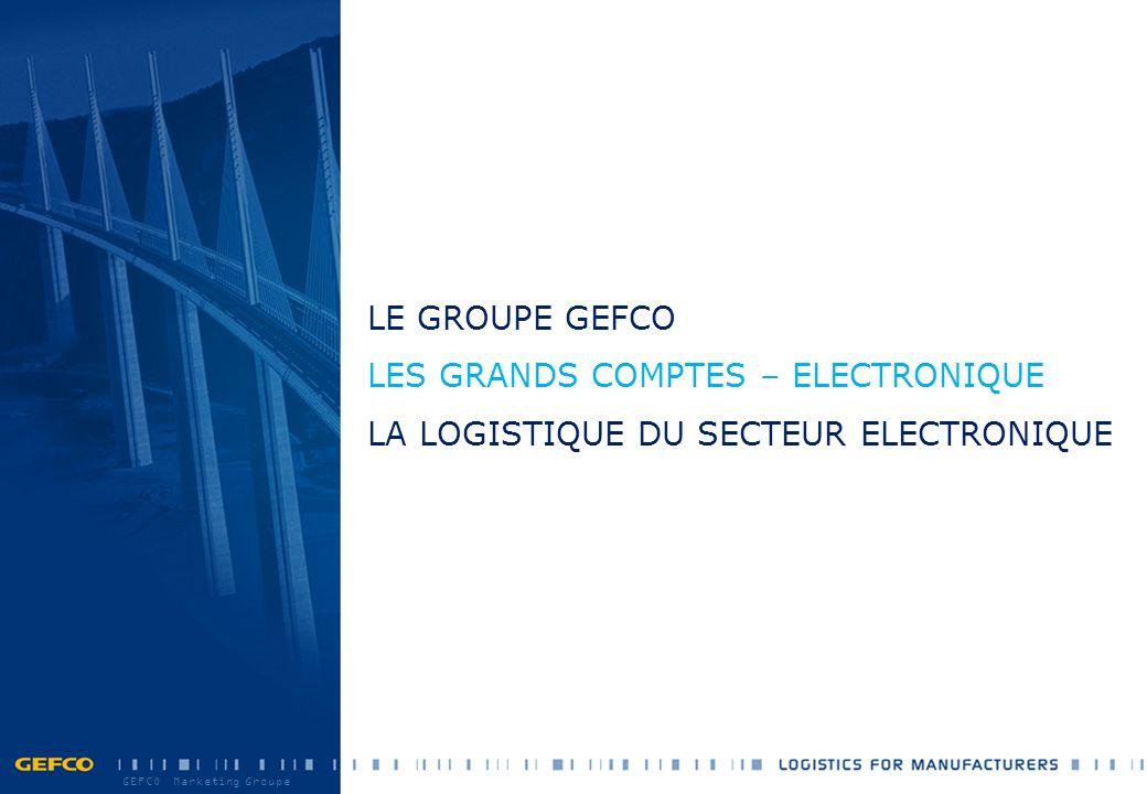 TLA : Direction Transport & Logistique Automobiles A.