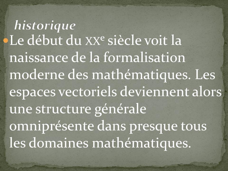 L algorithme du simplexe de George Dantzig est une technique à la fois fondamentale et très populaire pour les problèmes d optimisation linéaire.