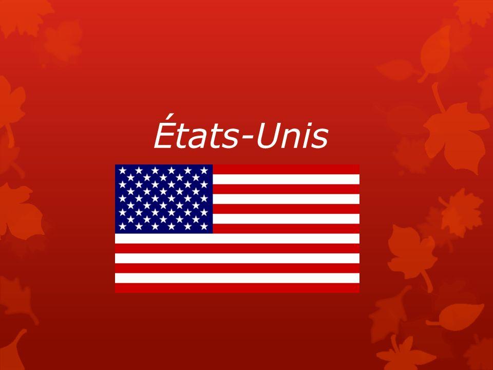 Les Pays Letats-unis avait entrer dans la DGM car lattaque du Pearl Harbor (Base naval de létat-Unis) Les allemands détruisaient les bateaux américaines 11 décembre, 1941 – Lallemand et litalie ont déclaré le guerre avec létats-Unis