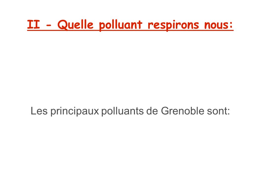 http://www.greblog.net/grenoble/tag/pollution