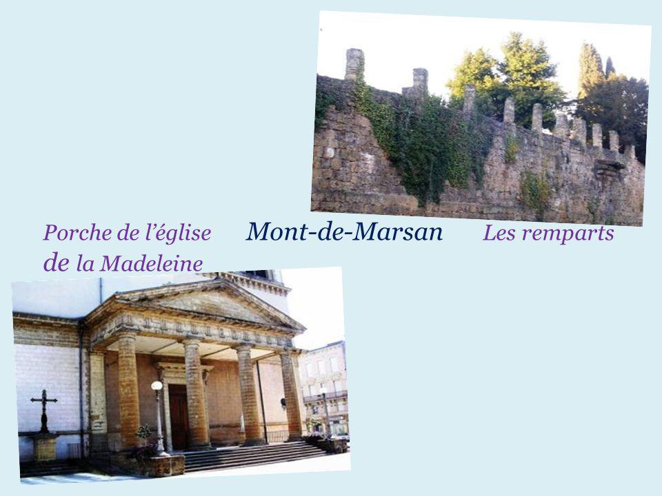 . Mont-de-Marsan.. les arènes du Plumaçon Le Colophane vient de la résine du pin maritime