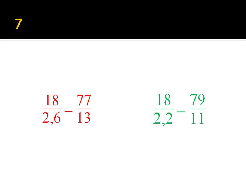 Quel est linverse de 0,5 ? Quel est lopposé de 0,01 ?