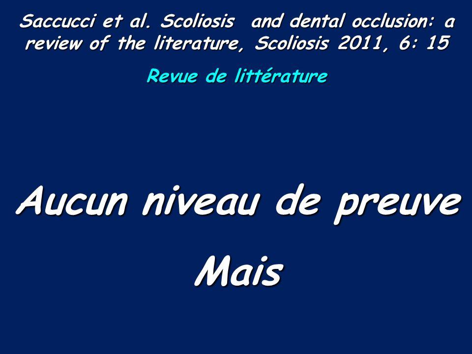 Saccucci et al.