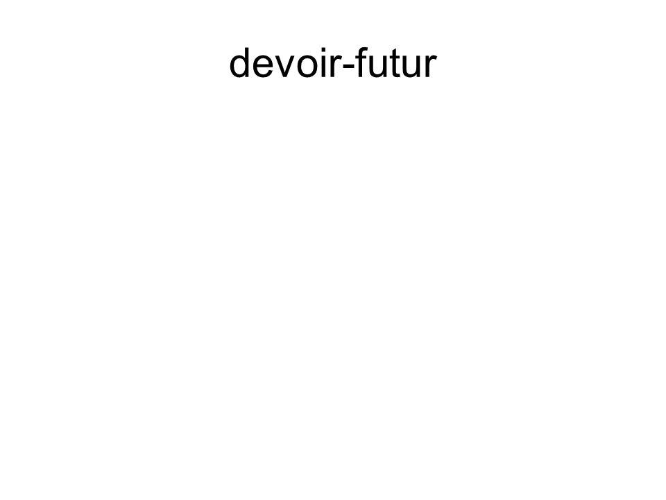 devoir-futur