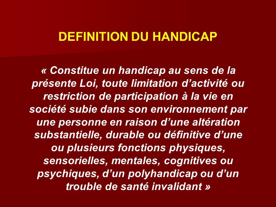 Arrêté du 07/12/05 relatif à « la composition et au fonctionnement de la Commission Départementale dOrientation (CDO) vers les enseignements adaptés du second degré (SEGPA ou EREA) » (J.O.