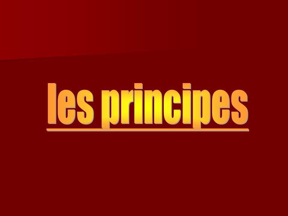 Possibilités de scolarisation à temps partagé Une convention précisera les modalités de coopération entre les établissements spécialisés et les écoles ou établissements scolaires Une convention précisera les modalités de coopération entre les établissements spécialisés et les écoles ou établissements scolaires Le Projet Personnalisé de Scolarisation (PPS) définit les modalités de déroulement de la scolarité Le Projet Personnalisé de Scolarisation (PPS) définit les modalités de déroulement de la scolarité