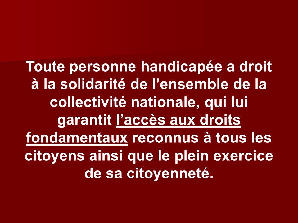 ORGANISATION DEPARTEMENTALE Le nombre de dossiers de SEGPA, annuellement traités, conduit à proposer, pour le département de Seine et Marne, linstallation de 3 commissions locales.