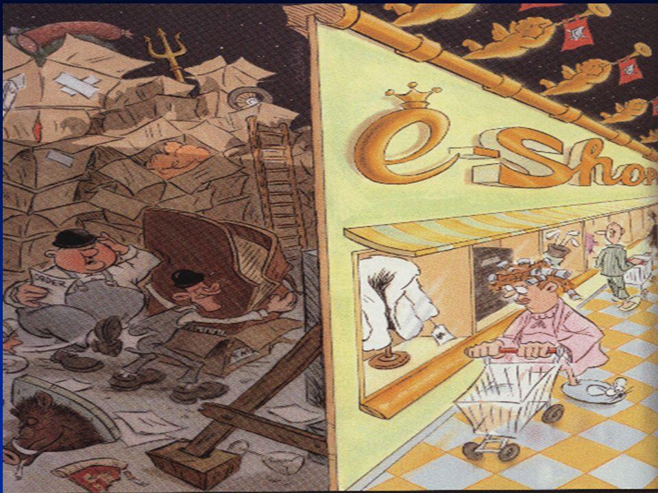 99 Le 4 octobre 2006Frank Robben Gestion utilisateurs/accès: notions n vérification dune caractéristique ou dun mandat: le processus permettant de vérifier quune caractéristique ou un mandat que prétend posséder une entité pour pouvoir utiliser un service électronique est effectivement une caractéristique ou un mandat de cette entité; la vérification dune caractéristique ou dun mandat peut intervenir sur base -des mêmes types de moyens que ceux utilisés pour lauthentification de lidentité -après lauthentification de lidentité dune entité, par la consultation dune banque de données où sont enregistrés les caractéristiques ou les mandats relatifs à une entité identifiée