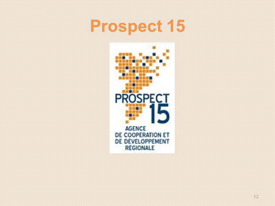 Prospect 15 12