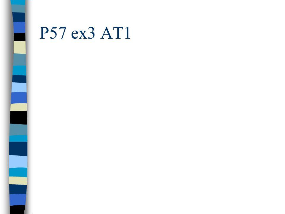 P56 read green box ex2