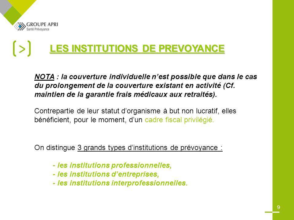 Évolutions Santé 2007 / 2008 .