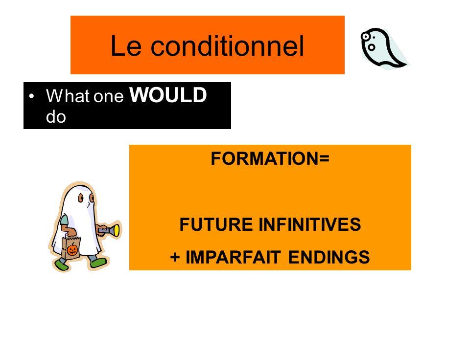Le fantooôme du futur © French 103 Reg/irreg