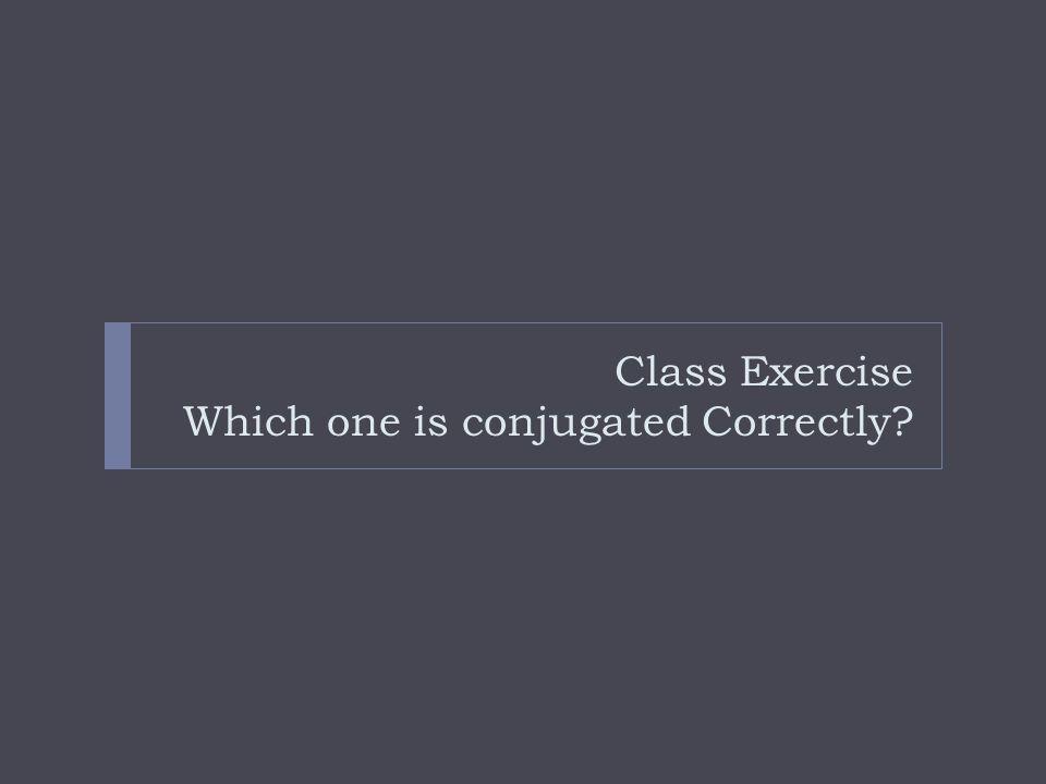 Etre - 200 Completez le sentence: Il ____________ (avoir + avoir) un plus dargent.