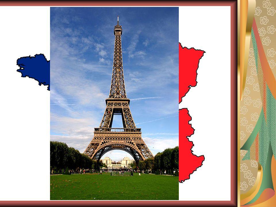 Mardi, le 11 Octobre 2011 Lecon 6 Vocabulaire La nationalité
