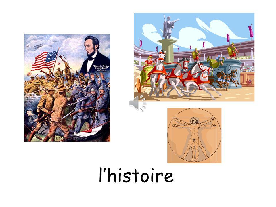 Corrigez les fautes 1.Jadore les sciences. 2.Je déteste le français.