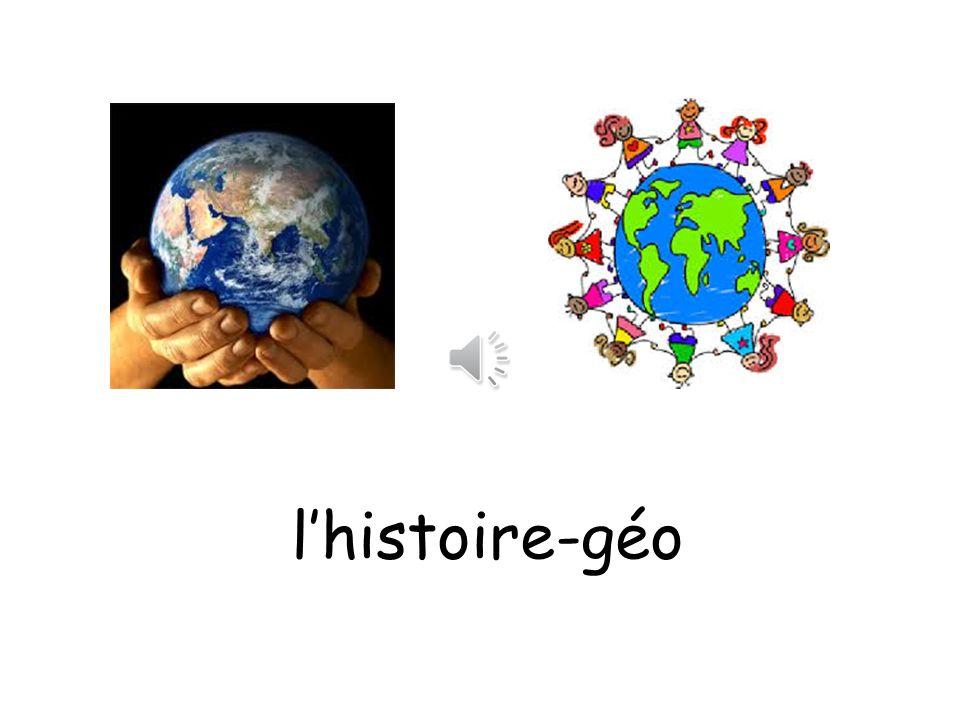 lhistoire-géo
