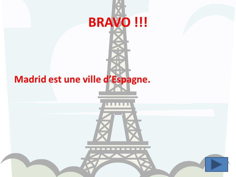 NON Cest un prénom français!