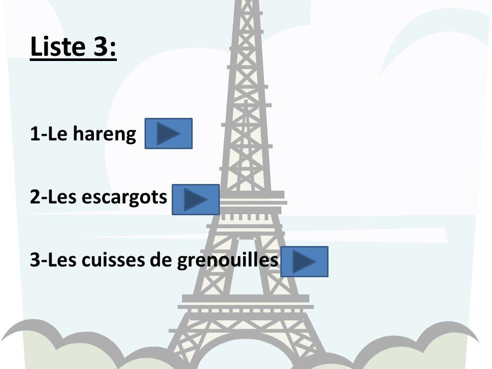 NON Cest un monument français!