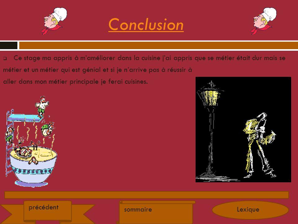 Mousse au chocolat: Pour faire une mousse au chocolat on doit séparé les blanc des jaunes mètre les blanc dans un batteur et les monter puis on prends 240 gramme de chocolats et 125 grammes de beurre faire fondre le tous et des que le chocolat et le beurre sont fondues mélanger le tous dans un saladier.