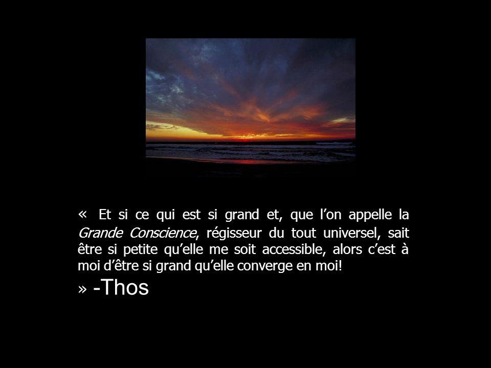 «... lart, au sens général, est un puissant mode de découverte et dappropriation du monde.