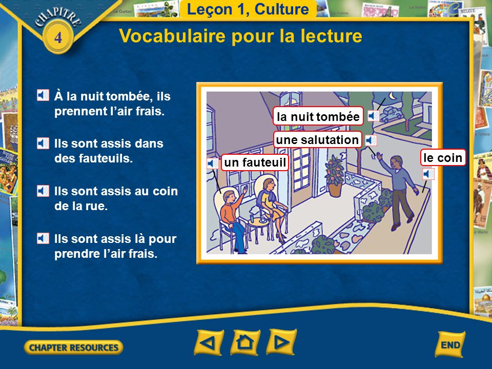 4 Le subjonctif avec les expressions de doute 1.The subjunctive is used after any expression that implies doubt or uncertainty since it is not known whether the action will take place or not.