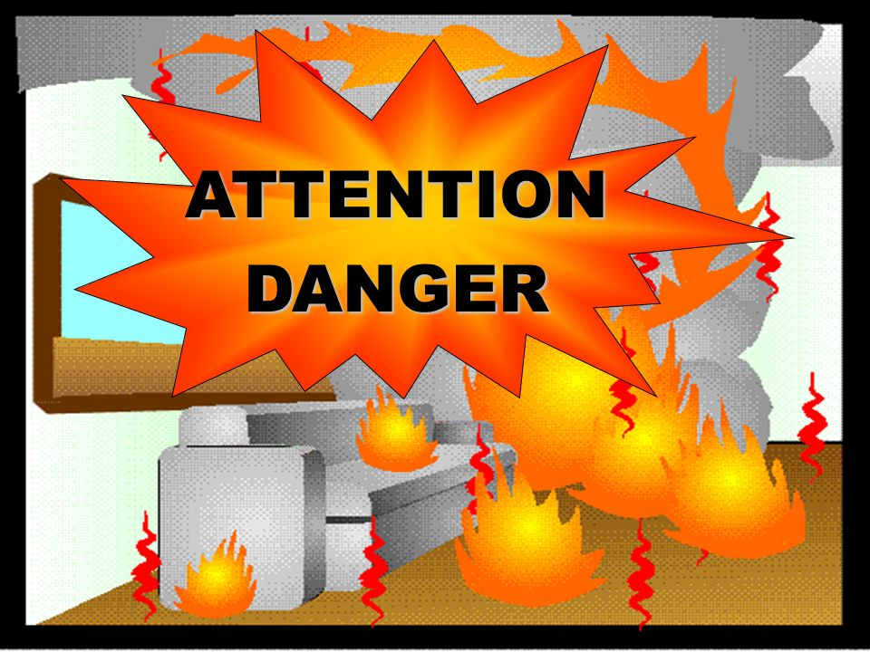 130 INCendies – INC 2 CORPS DEPARTEMENTAL DES SAPEURS-POMPIERS DE LHERAULT S Dans un 3ème temps Des flammes commencent à apparaître dans les fumées et les gaz de distillations accumulés dans les parties hautes du local.