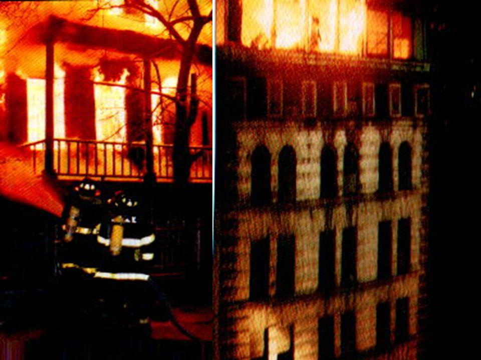 94 INCendies – INC 2 CORPS DEPARTEMENTAL DES SAPEURS-POMPIERS DE LHERAULT S Lattaque de la base des flammes est toujours valable, mais seulement lorsque le feu est à lextérieur ou dans des locaux naturellement ventilés.Lattaque de la base des flammes est toujours valable, mais seulement lorsque le feu est à lextérieur ou dans des locaux naturellement ventilés.