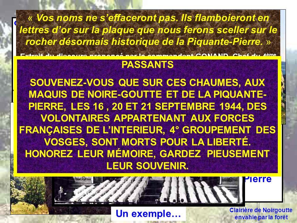 Photos André VOIRIN Char dassaut allemand en révision chez le maréchal-ferrant, rue de la République. Stationnement au Tréxeau… Octobre 1944. Le « 251