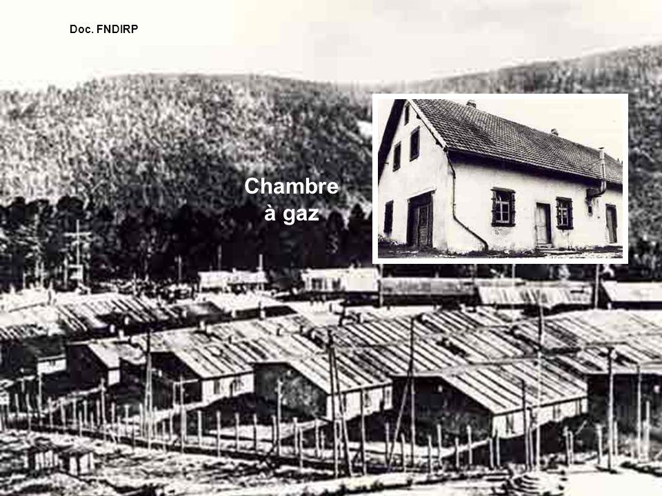 Chicane (Droite du lac, Gérardmer). Photos André VOIRIN