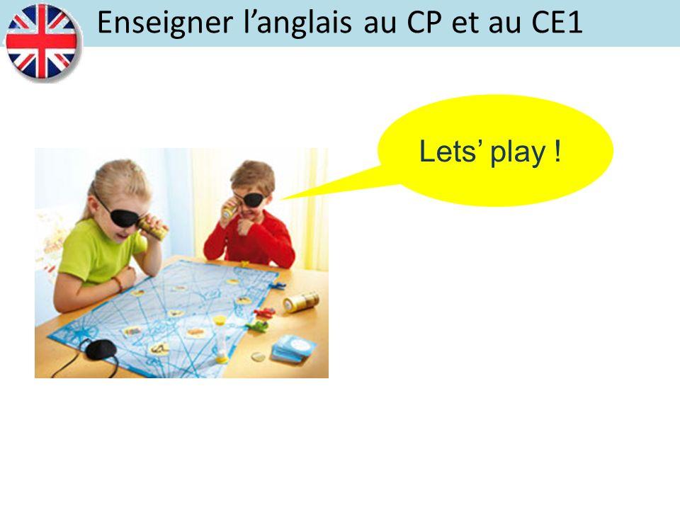 Le jeu Privilégier laction Consignes en français .