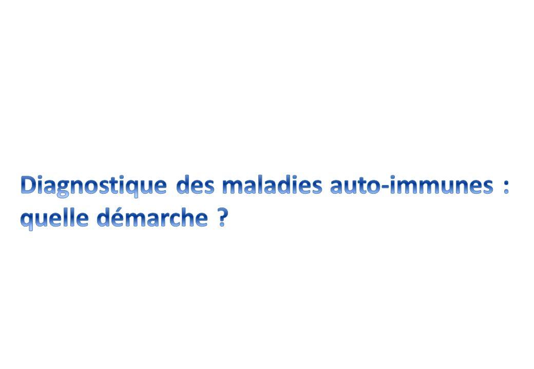 http://biologiepathologie.chru-lille.fr/ rubrique « cours en ligne » Images : Clinique et histologie http://www.images.cri-net.com/ IFI : http://www.labodia.com//en/ana/Atlas/index.htm