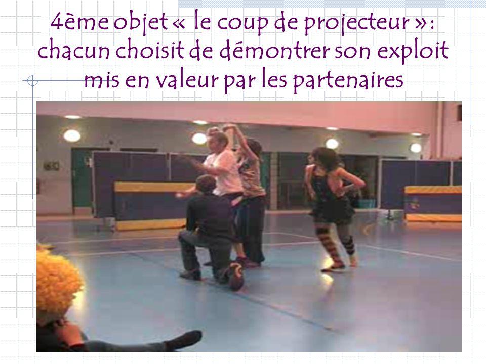 J.Coasne P.Dubois17 Les porters statiques : principes complexité, principes sécurité…