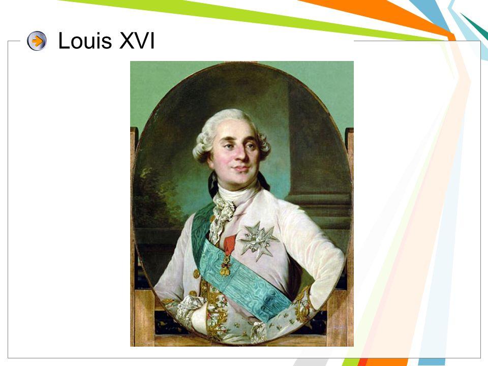 Robespierre et la Grande Terreur Exposé par Hugo et Océan