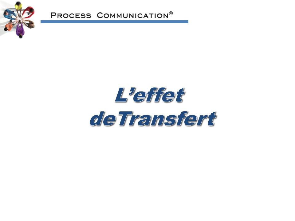www.processcom.com - Copyrights 2010 Kahler Communication Europe - 67